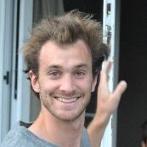 Sébastien Mouthuy